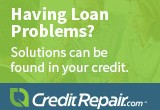 CreditRepair coupon code