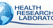 Health Research Labs coupon code