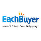 Eachbuyer.com coupon code