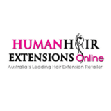 Human Hair Extensions Online coupon code