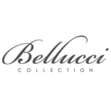 Bellucci Collection coupon code