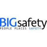 BIG Safety coupon code