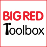 Big Red Toolbox coupon code