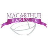 Macarthur Baskets coupon code