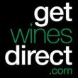 Get Wines Direct screenshot