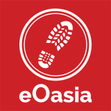 eOasia coupon code