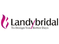 L and Y Bridal coupon code