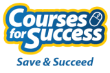 Courses For Success (US) coupon code