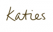 Katies coupon code