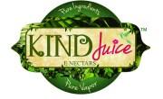 Kind Juice screenshot
