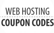 India Web hosting coupon code
