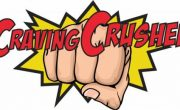 Craving Crusher LLC coupon code