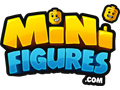 Minifigures coupon code