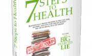 7 steps to health coupon code