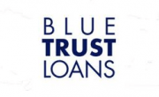 Blue Trust Loans coupon code