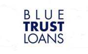 Blue Trust Loans screenshot