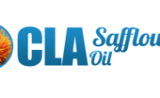 CLA Safflower Oil coupon code