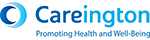 Careington Dental coupon code