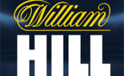 William Hill coupon code