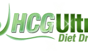 HCG Ultra Diet coupon code