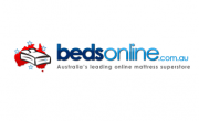 Beds Online coupon code