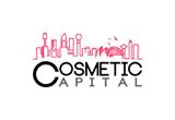 Cosmetic Capital coupon code