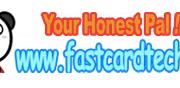fastcardtech screenshot