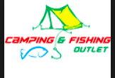 Camping and Fishing Outlet coupon code