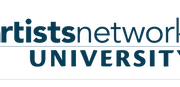 Artists network university screenshot