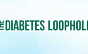 Diabetes Loophole discount coupon code