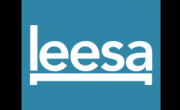 leesa discount code uk coupon code