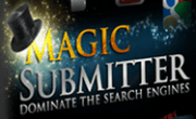 Magic Submitter coupon code