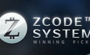 Zcode System screenshot