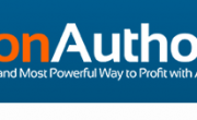 Azon Authority Discount coupon code