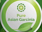 Pure Asian Garcinia coupon code