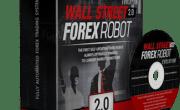 wallstreet forex robot screenshot