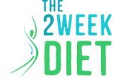 2 Week Diet coupon code