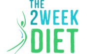 2 Week Diet screenshot