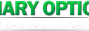Binary options trading signals coupon code