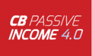 cb passive income 4.0 coupon code