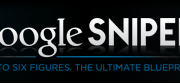 Google sniper discount coupon code