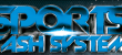 Sports Cash System trial offer $4.95 only