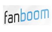 fanboom coupon code