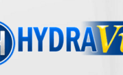 Hydravid coupon code