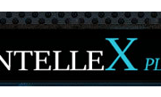 IntelleX PLUS Free Trial coupon code
