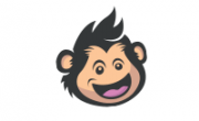 LandingPage Monkey coupon code
