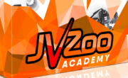 JVZoo Academy coupon code