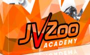 JVZoo Academy screenshot