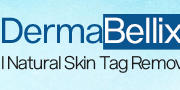 DermaBellix coupon code