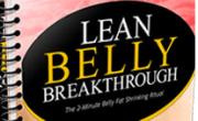 lean belly break through screenshot